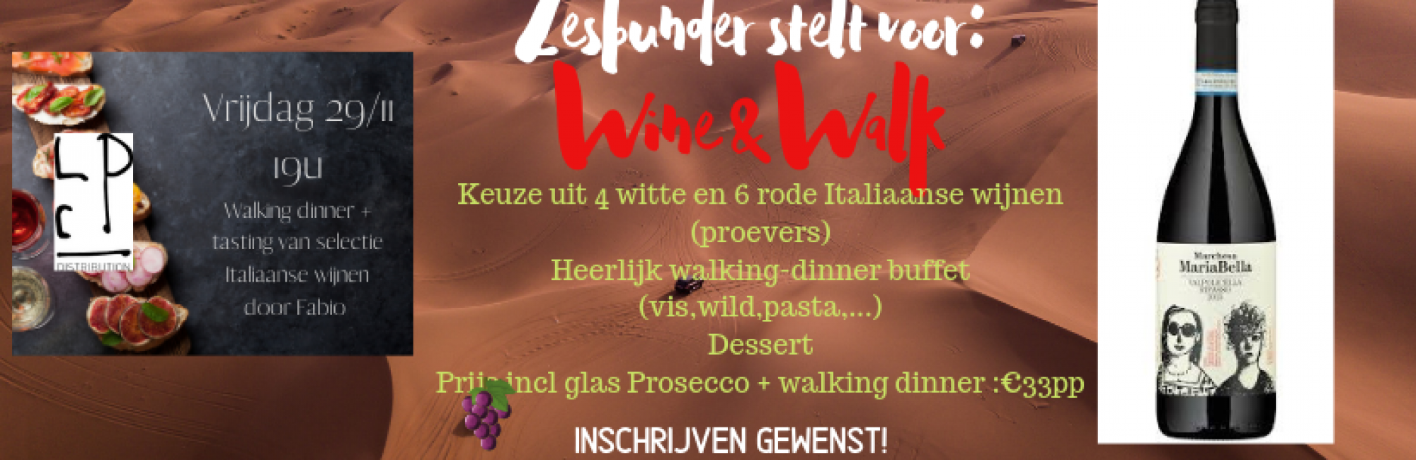 wine&walk